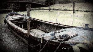 boatpilxr_-antiqued